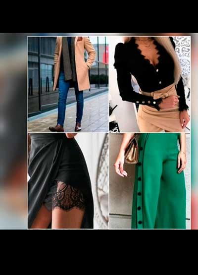 красивые и элегантные пальто юбки брюки сшитые тобой советы от бизнеса Фолиант Бишкек
